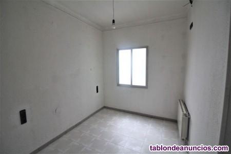 Piso, 75 m2, 3 dormitorios, 1 baños, Para reformar