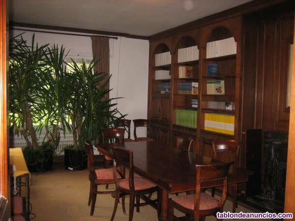 Chalet, Independiente, 694 m2, 7 dormitorios, 6 ba