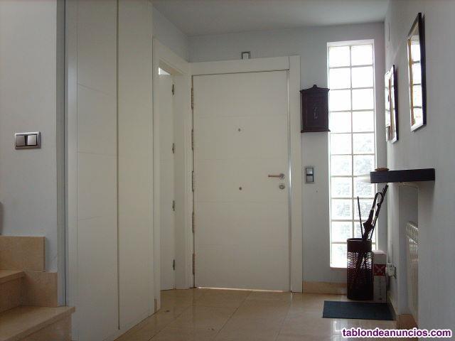 Chalet, Independiente, 400 m2, 5 dormitorios, 5 ba