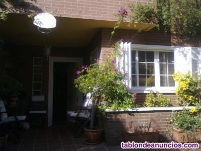 Chalet, Adosado, 290 m2, 3 dormitorios, 2 baños, 2