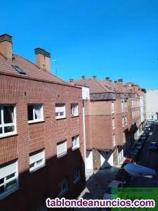 Piso, 74 m2, 3 dormitorios, 1 baños, Semi reformad