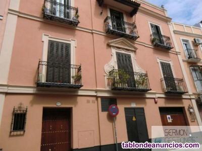 Alquiler de bonito apartamento en la calle Relator