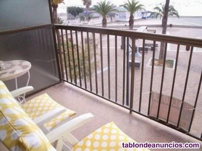 Apartamento, 60 m2, 2 dormitorios, 1 baños, Buen e