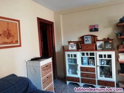Apartamento, 75 m2, 3 dormitorios, 1 baños, 1 gara