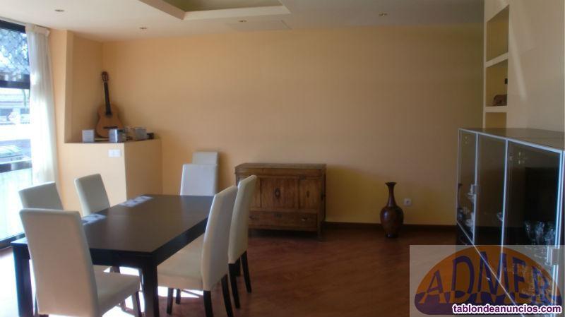 Piso, 90 m2, 3 dormitorios, 1 baños, 1 garajes, Re