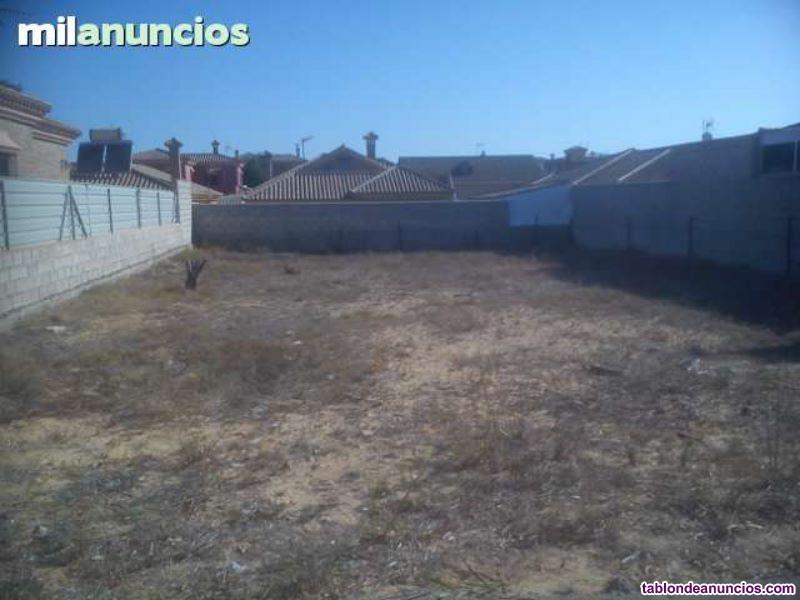 Terreno, 435 m2, Urbano, planta 0,  Parcela de 435