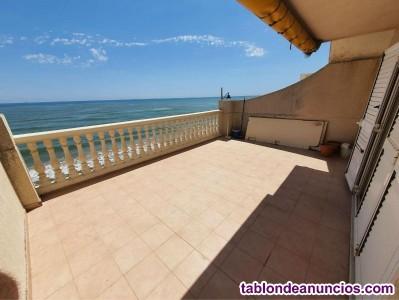 Apartamento, 75 m2, 3 dormitorios, 1 baños, Seminu