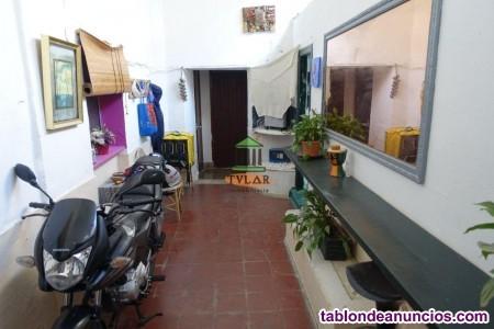 Casa, De pueblo, 167 m2, 3 dormitorios, 1 baños, E