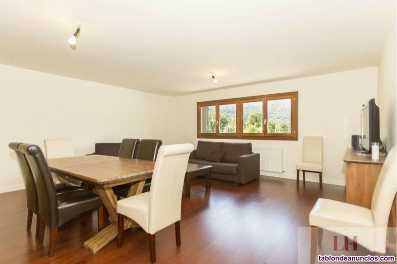 Casa, 120 m2, 3 dormitorios, 2 baños, 1 garajes, N