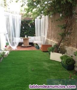 Plantabaja, 100 m2, 3 dormitorios, 1 baños, Buen e