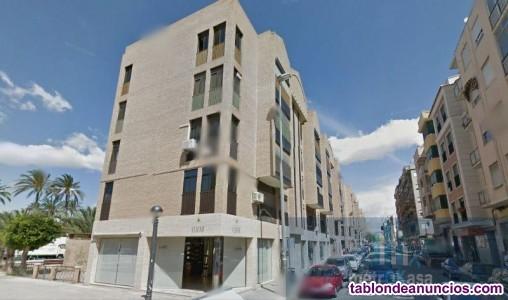 Local, Bajo, 230 m2, Urbano, Exterior, planta 0,