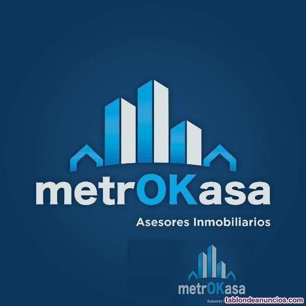 Local, 142 m2, 1082 Metros de parcela, 9 garajes,