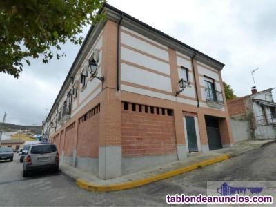 Local, 194 m2, 1 garajes, Buen estado, planta 0,