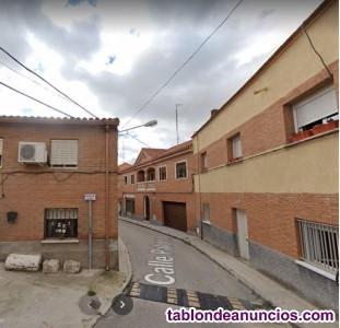 Casa, 80 m2, 2 dormitorios, 1 baños, 1 garajes, Re