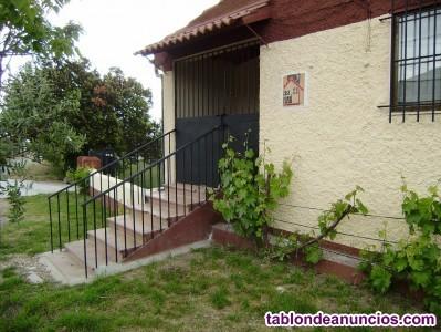 Casa, Casa rural, 310 m2, 9 dormitorios, 9 baños,