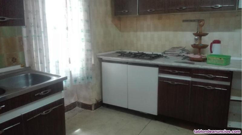 Casa, 250 m2, 380 Metros de parcela, 4 dormitorios