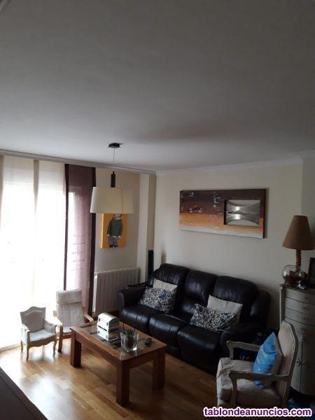 Chalet, Unifamiliar, 171 m2, 166 Metros de parcela