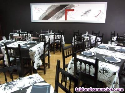 Local, Hostelería, 288 m2, 5 dormitorios, Buen est