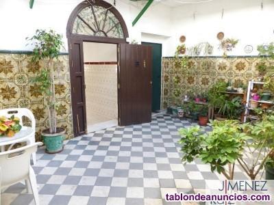 Casa, Independiente, 550 m2, 392 Metros de parcela