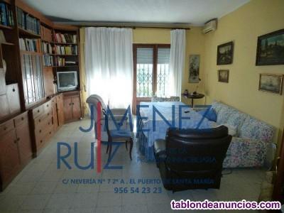 Chalet, Independiente, 350 m2, 350 Metros de parce