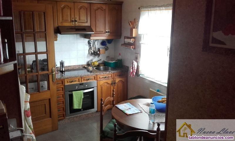 Piso, 90 m2, 2 dormitorios, 2 baños, 1 garajes, Bu