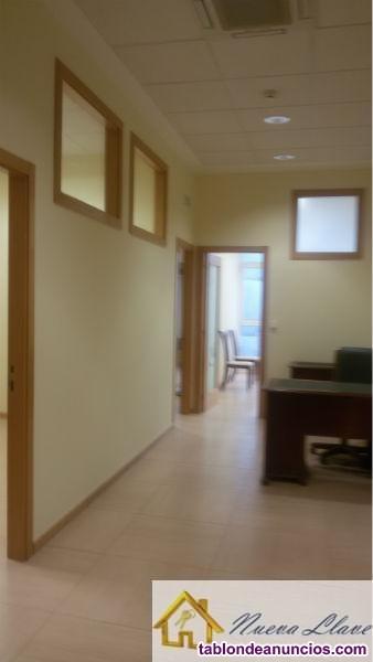 Local, 65 m2, Buen estado, Exterior, planta 2, asc