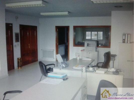 Local, 90 m2, 1 garajes, Buen estado, Exterior, pl