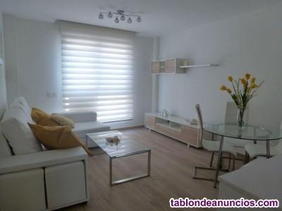 Piso, 63 m2, 2 dormitorios, 1 baños, Nuevo, planta