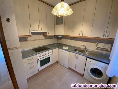 Chalet, 148 m2, 4 dormitorios, 2 baños, Estado de