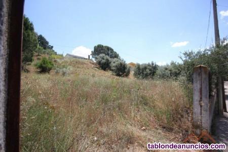 Terreno, 3300 m2, Urbano, planta 0,  GRAN OPORTUNI