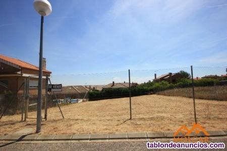 Terreno, 533 m2, Urbano, planta 0,  SI NECESITAS H