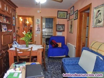 Piso, 60 m2, 3 dormitorios, 1 baños, Buen estado,
