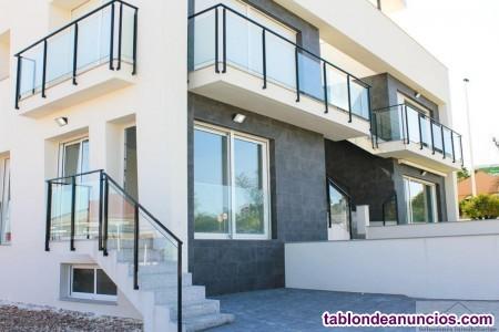 Piso, 60 m2, 2 dormitorios, 1 baños, 1 garajes, Nu