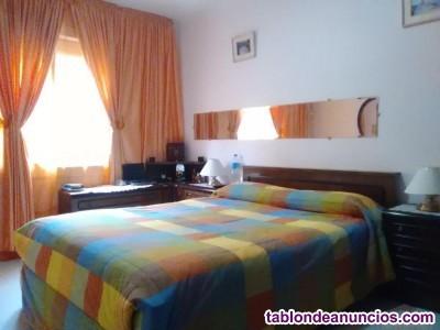 Piso, 73 m2, 3 dormitorios, 1 baños, Buen estado,