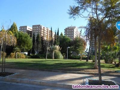 Apartamento, 65 m2, 2 dormitorios, 1 baños, 1 gara