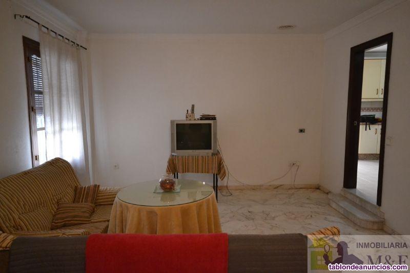 Casa, Unifamiliar, 122 m2, 2 dormitorios, 1 baños,