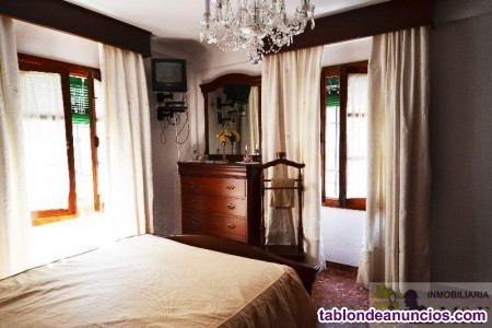Vivienda situada en pleno casco histórico de Palma
