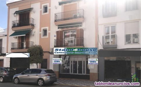 Local, Comercio, 194 m2, 340 Metros de parcela, 3