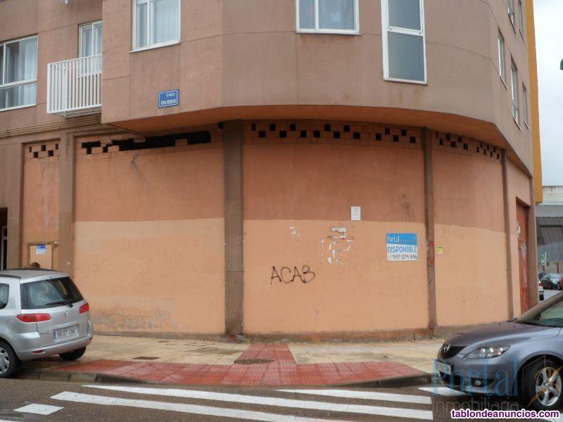 Local, 68 m2, 1 dormitorios, Seminuevo, Exterior,