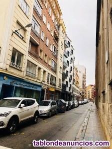 Junto a la Calle San Pablo, fantástica vivienda en