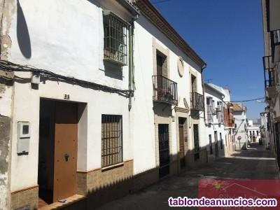 Casa, Independiente, 68 m2, 2 dormitorios, 1 baños