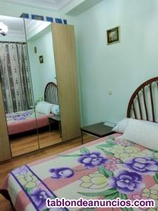 Alquiler habitación 300 euros