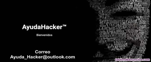 Hackear WhatsApp - Acceso a conversaciones y recuperacion de Chats eliminados