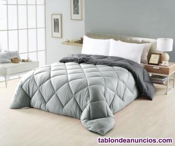 Ropa de cama,textil hogar