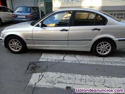 Vendo auto BMW AUTO