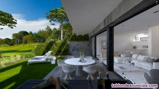 3 Bed Townhouse For Sale In Caldes De Malavella #PROCBV-PGA005 | Houses For Sale