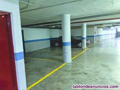 Garaje, aparcamiento zona Porto Pi