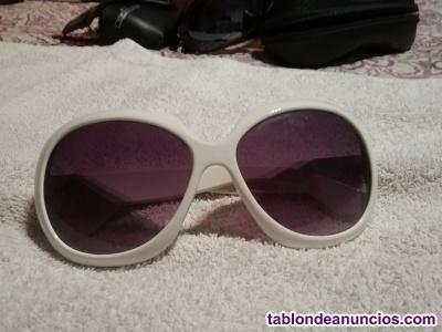 Gafas de sol de señora