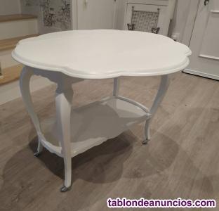 Carpinteria, lacado, muebles a medida