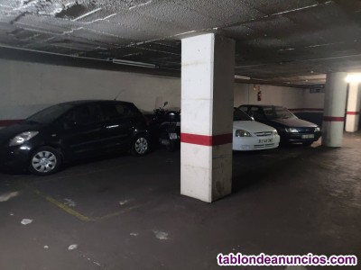 Oportunidad.Parking.